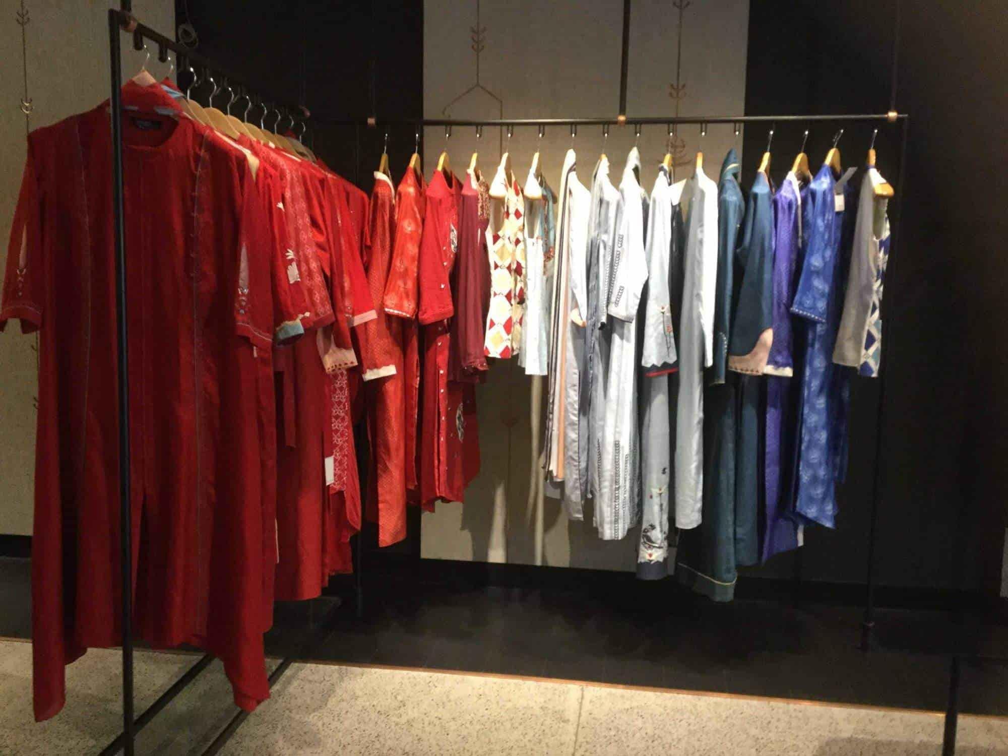 Stupendous Am Pm Banjara Hills Readymade Garment Retailers In Download Free Architecture Designs Scobabritishbridgeorg