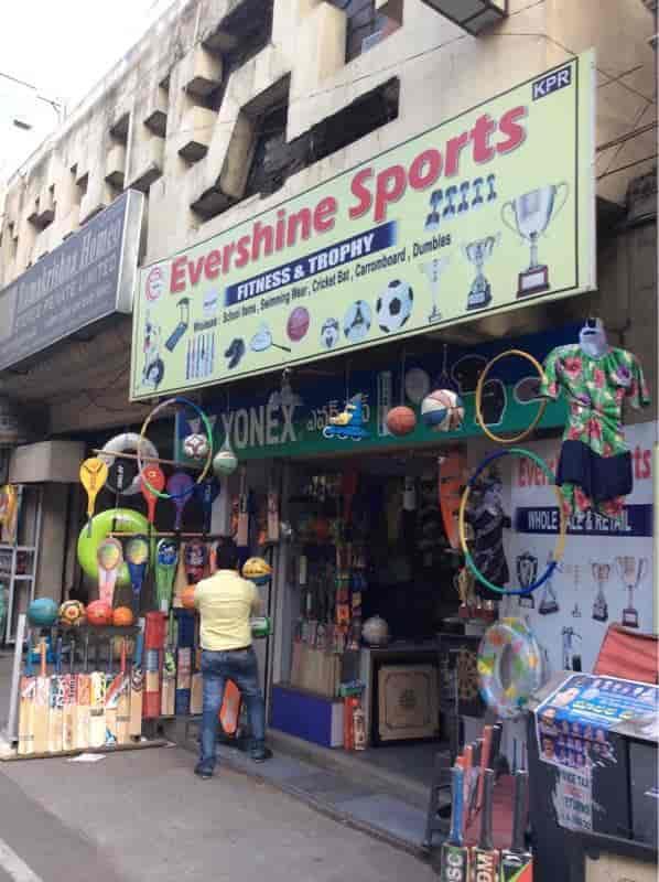 Sportowe Ale Bazar : Ale Bazar
