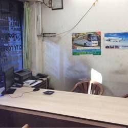 Fast Line Tours & Travels, Gachibowli - Travel Agents in