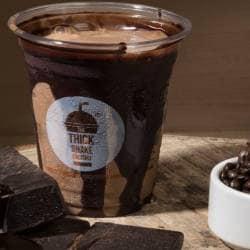 The Thick Shake Factory, Marredpally - Packaged Milkshake
