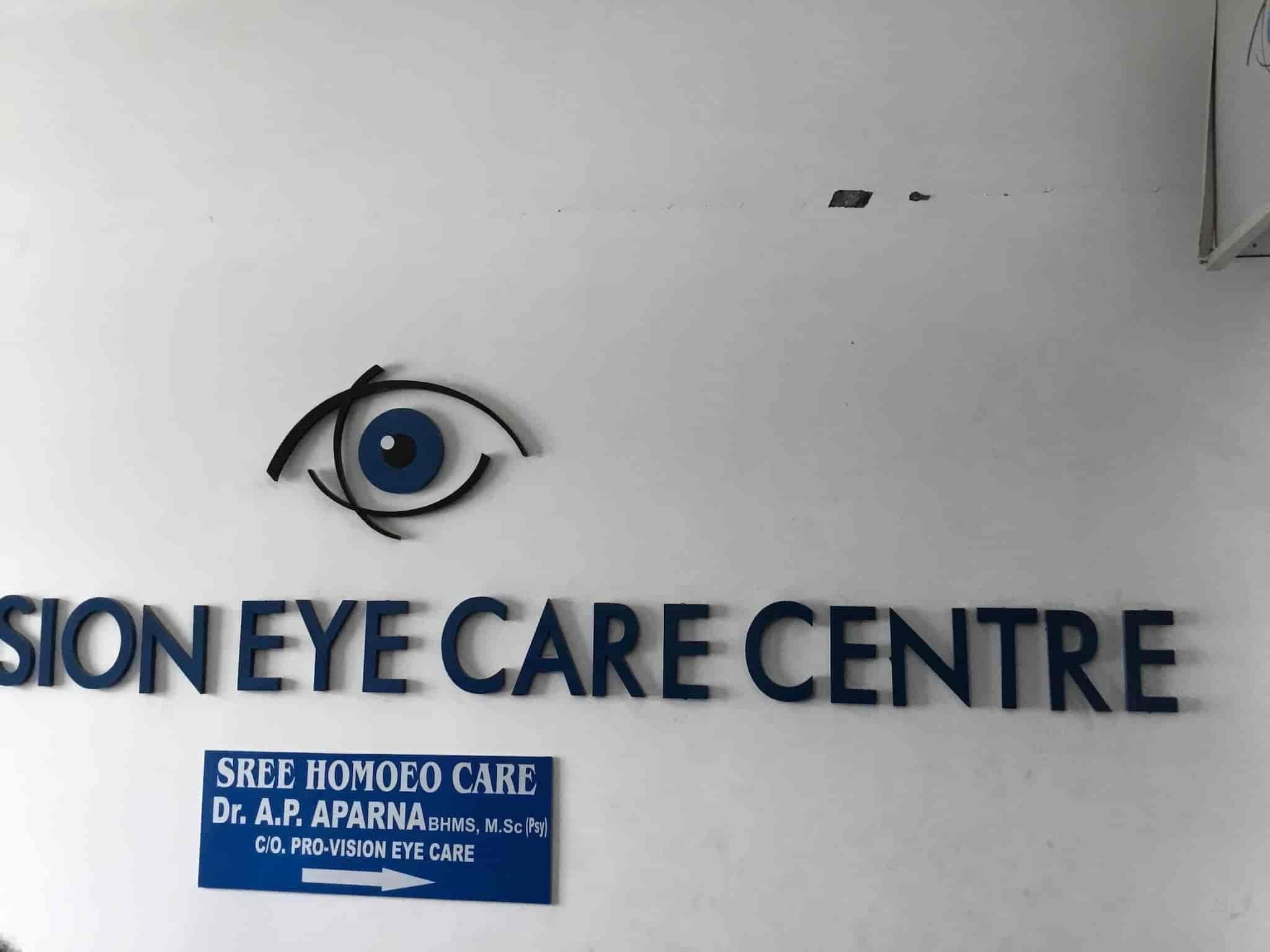 Knightdale Eye Care