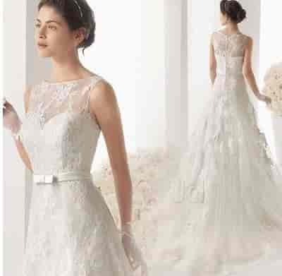 Online Ping Bridal Kukatpally Hyderabad Wedding Gown