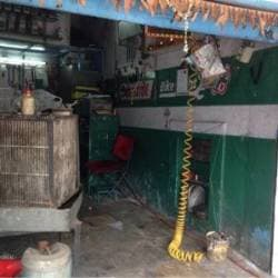 Sri Sai Bike Point, Mallepally - Motorcycle Repair