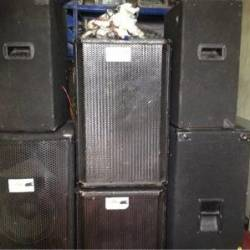 S K Sound & Electrical Works, Barkatpura - DJ System On Hire in