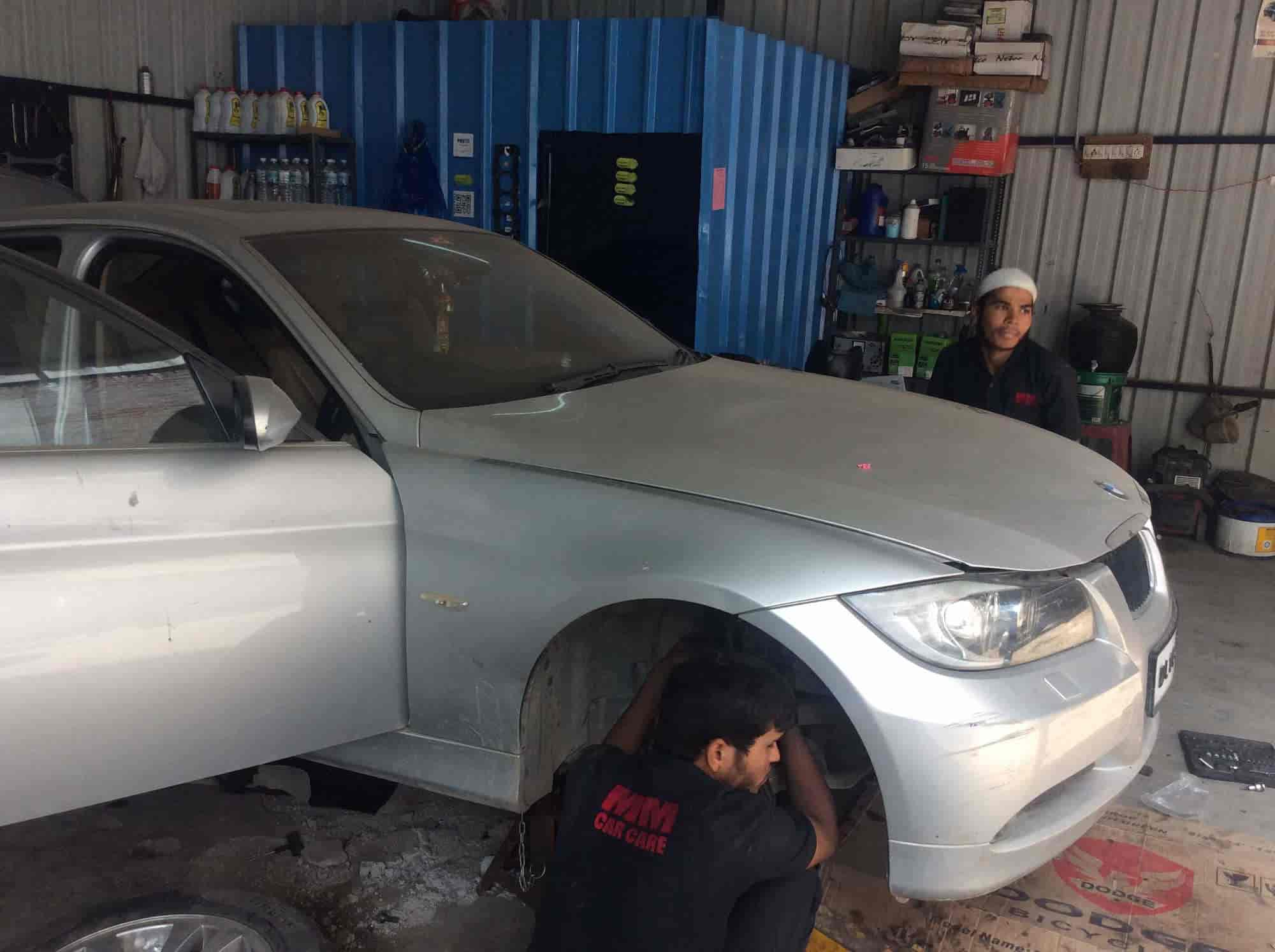 Mm Car Care Photos Gachibowli Hyderabad Pictures Images Gallery