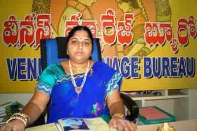 Venus Marriage Bureau Photos, Dilsukhnagar, Hyderabad- Pictures