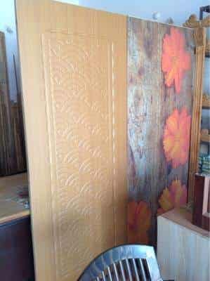 ... Product View - Shiv Shakti Doors \u0026 Mouldings (Closed Down) Photos Chanda Nagar ... & Shiv Shakti Doors Mouldings (Closed Down) Photos Chanda Nagar ...