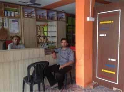 Shiv Shakti Doors \\u0026 Mouldings (Closed Down) Chanda Nagar - Shiva Shakti Doors & Shakti Doors Pune u0026 Shakti Marble And Granites pezcame.com