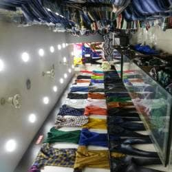 a7cfa2bf7c62 ... Inside View Of Readymade Garments Shop - M K Factory Outlet Mens Wear  And Kids Wear Photos ...