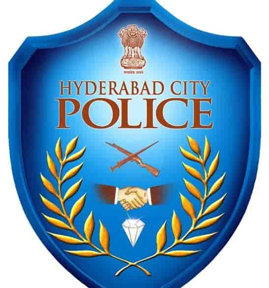 Police Station Photos Ramanthapur Hyderabad Pictures Images