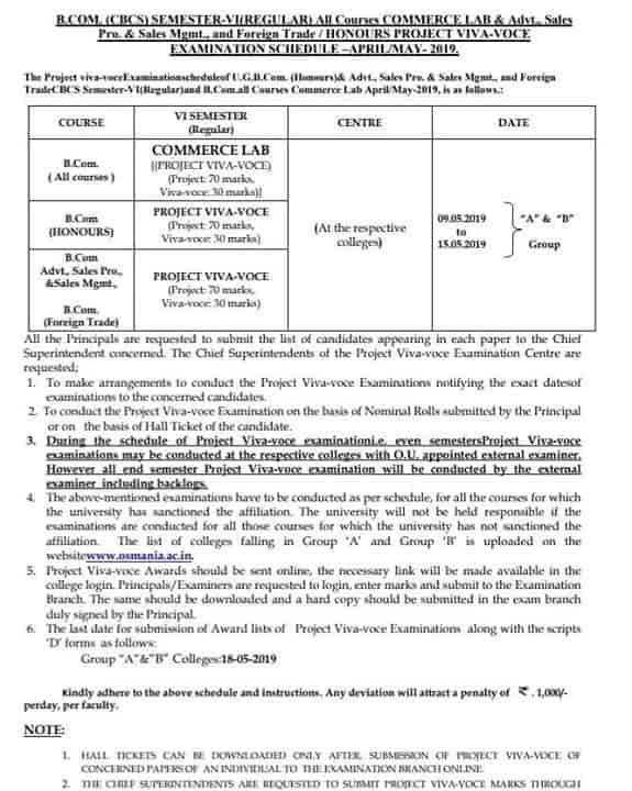 Telangana Board Of Intermediate Education, Nampally