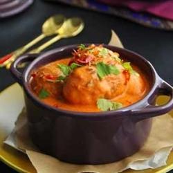 Olive Garden Multicuisine Restaurant, Gachibowli, Hyderabad