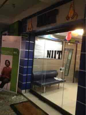 NIIT Ltd Photos, Basheer Bagh, Hyderabad- Pictures & Images
