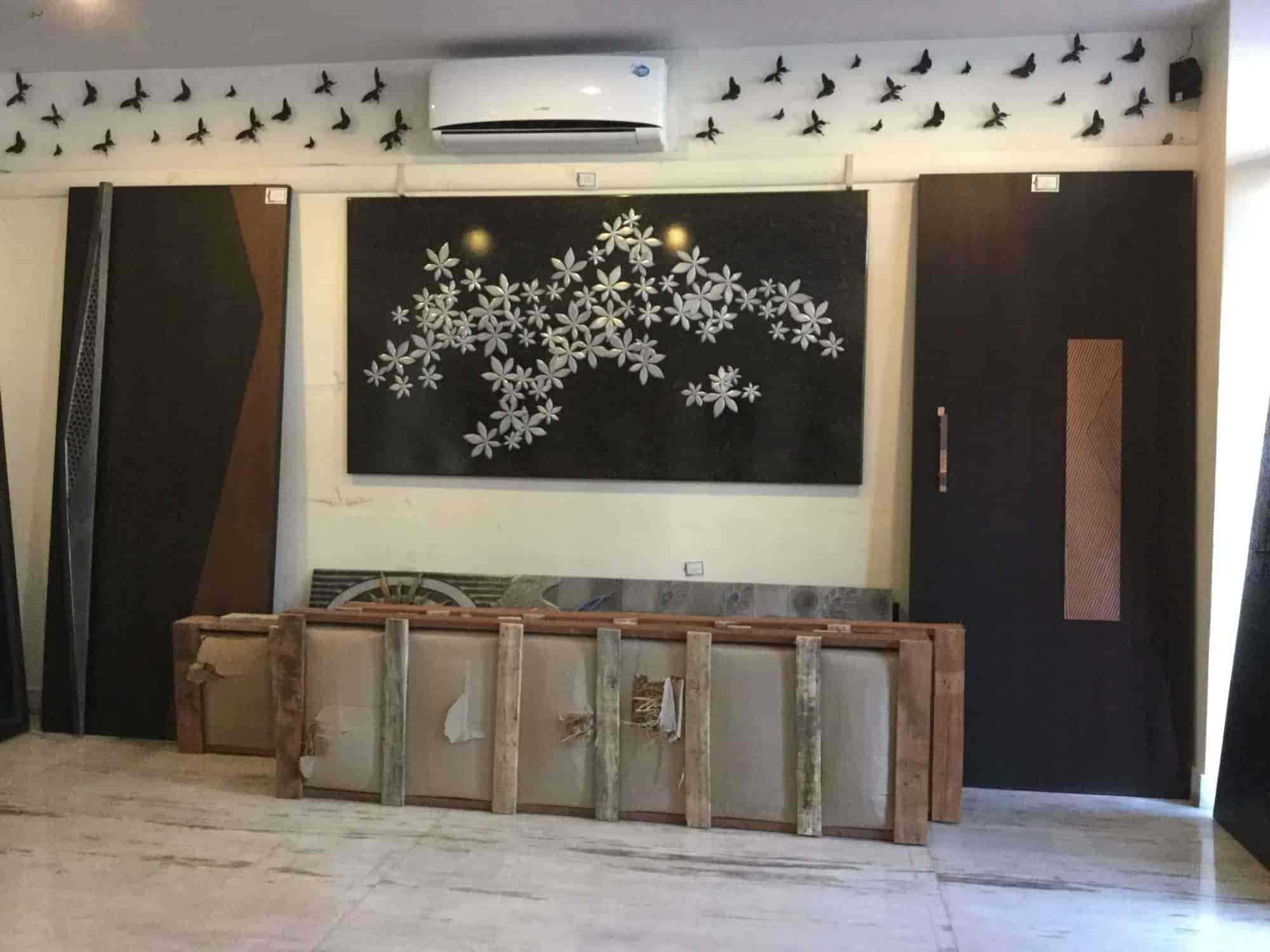 artisticks art forum pvt ltd jubilee hills hyderabad