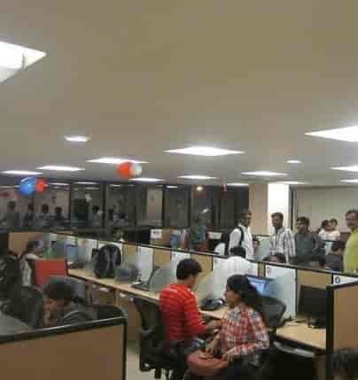 Usm Business Systems Pvt Ltd Photos, Banjara Hills, Hyderabad ...