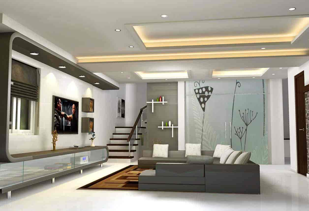 My home interiors manikonda interior designers in hyderabad justdial