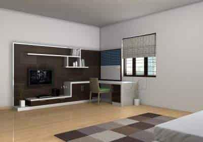 ... Living Room Interior Design   My Home Interiors Photos, Manikonda,  Hyderabad   Interior Designers ...