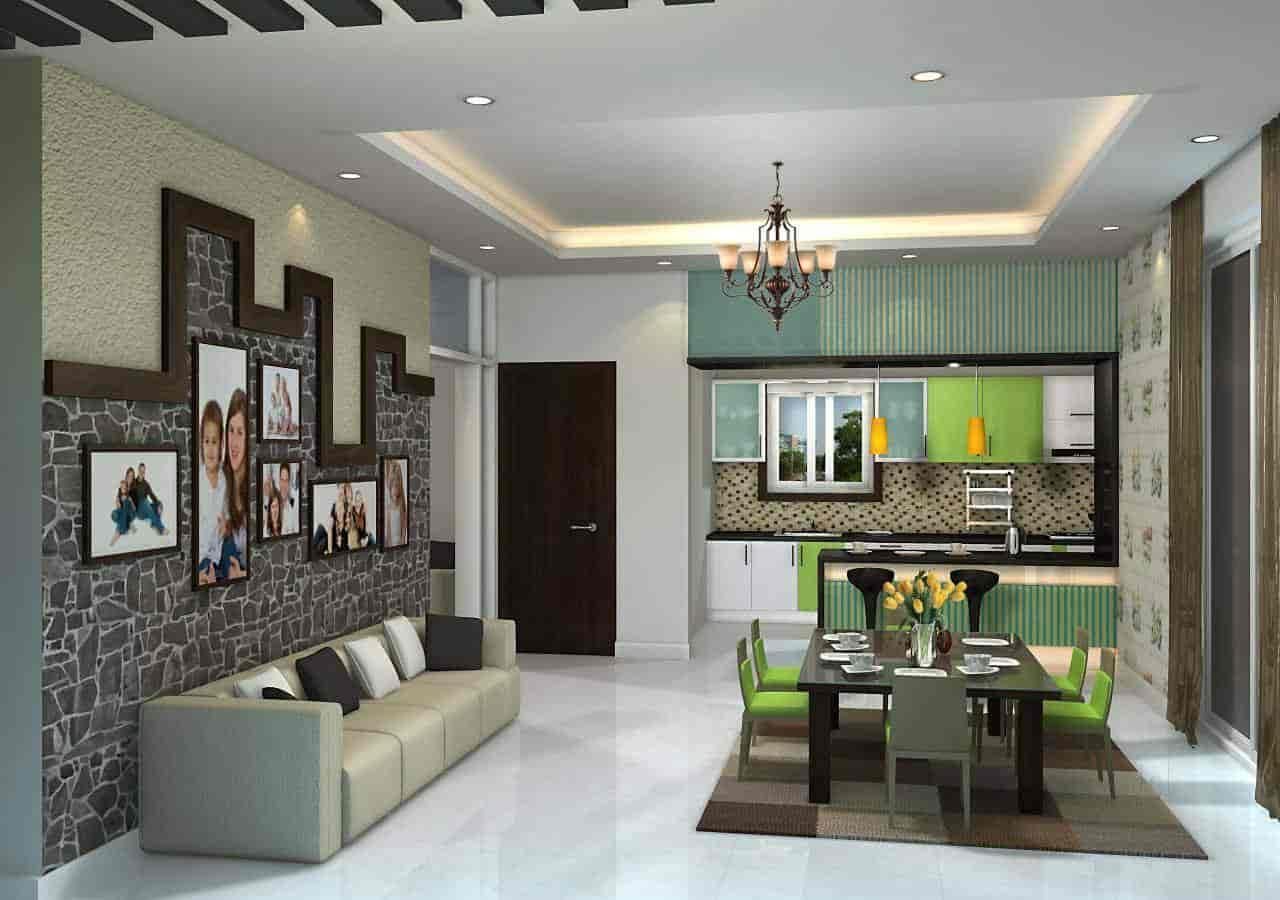 My Home Interior Design Photos