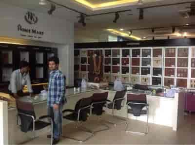 ... Inside View   K K Home Mart Photos, Bakaram, Hyderabad   Sanitaryware  Dealers ...