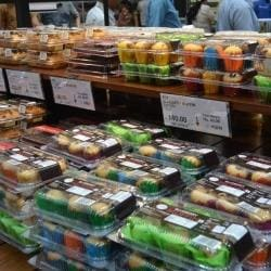 Best Price Walmart India Pvt Ltd, Shivarampalli - Electronic Goods