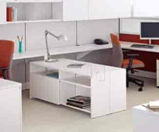 Womenz Modular Designers Pvt Ltd Photos Kukatpally Hyderabad Pictures Images Gallery Justdial