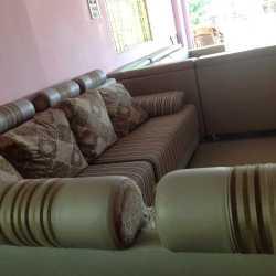 Bantia Furnitures Sainikpuri