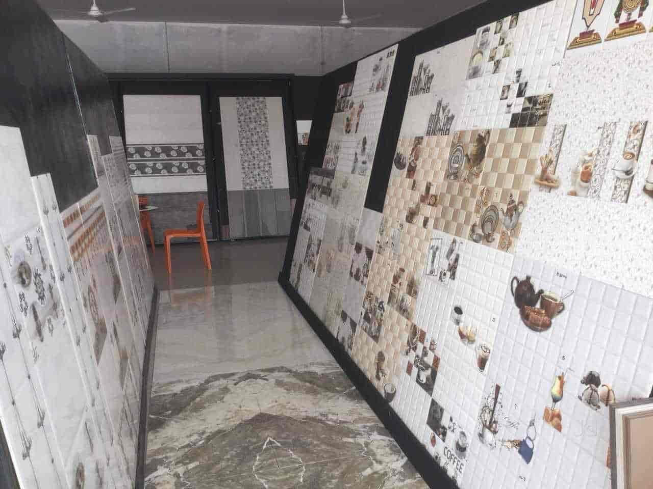Mahalaxmi Tiles Depot, Ramachandra Puram - Sanitaryware Dealers in ...
