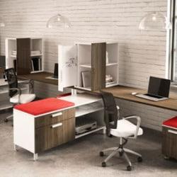 Womenz Modular Designers Pvt Ltd Kukatpally Modular Kitchen Manufacturers In Hyderabad Justdial