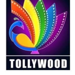 Tollywood Telugu Tv Channel, Jubilee Hills - Satellite Channels in