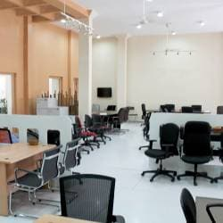 featherlite office systems pvt ltd secunderabad furniture dealers rh justdial com