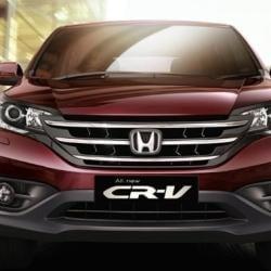 Honda Cars India Ltd Customer Care Customer Care In Hyderabad Justdial