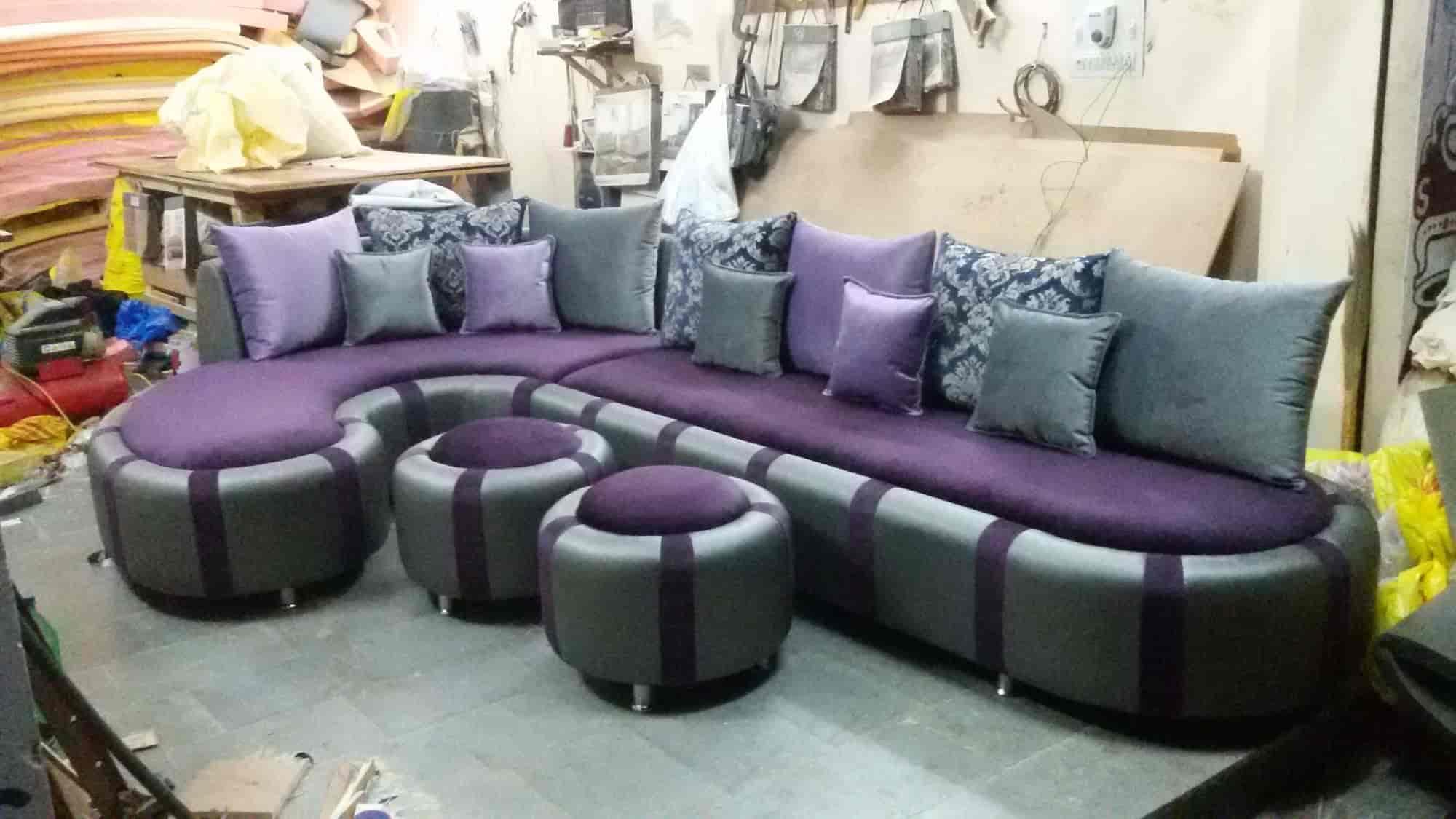 Fabulous Latest Sofa Works Uppal Sofa Set Manufacturers In Inzonedesignstudio Interior Chair Design Inzonedesignstudiocom
