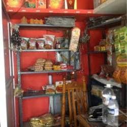 Thathvamasi Kerala pooja stores, Mettuguda - Puja Item