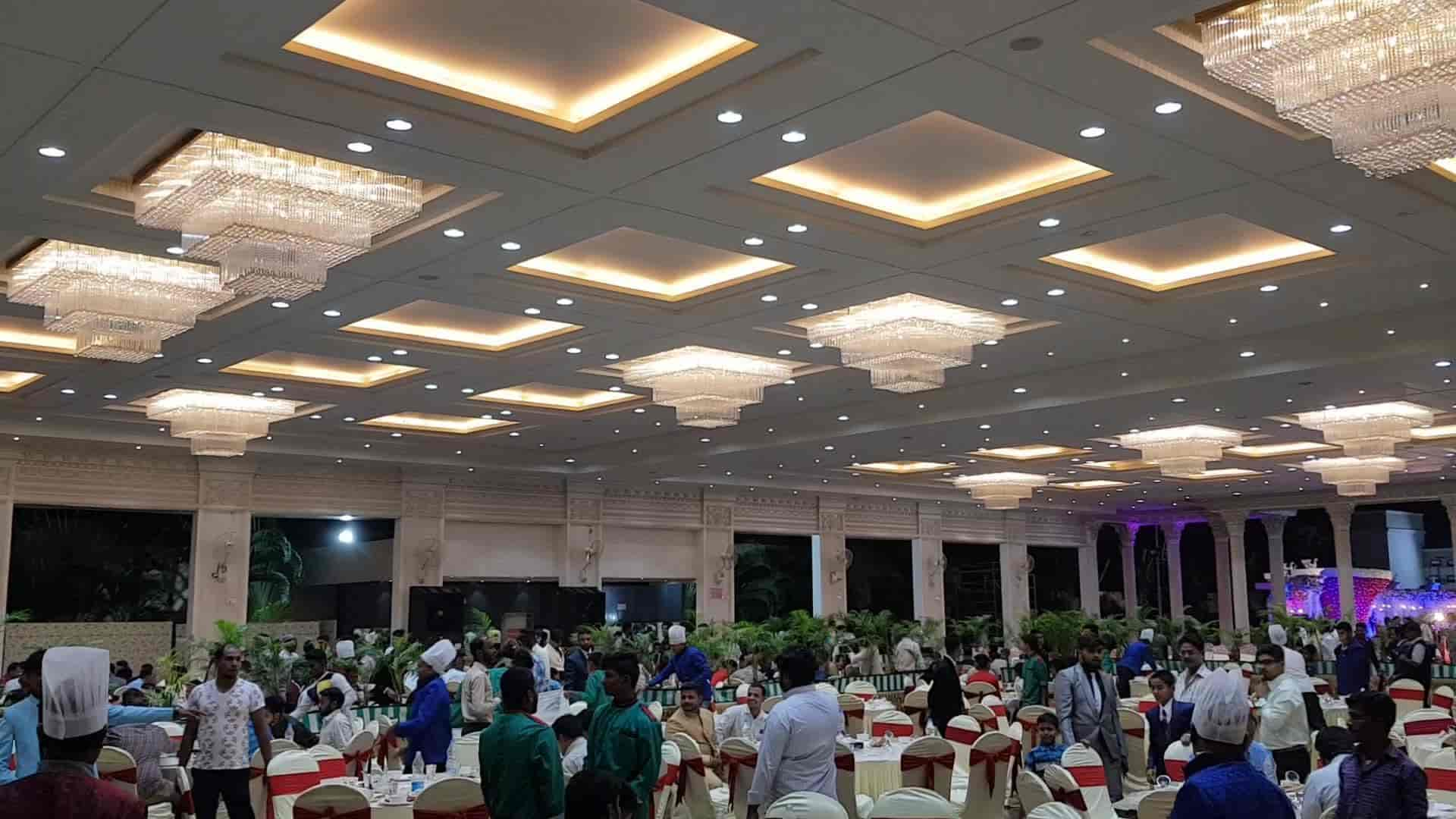 Kings Palace Function Hall Mehdipatnam Banquet Halls In Hyderabad Justdial