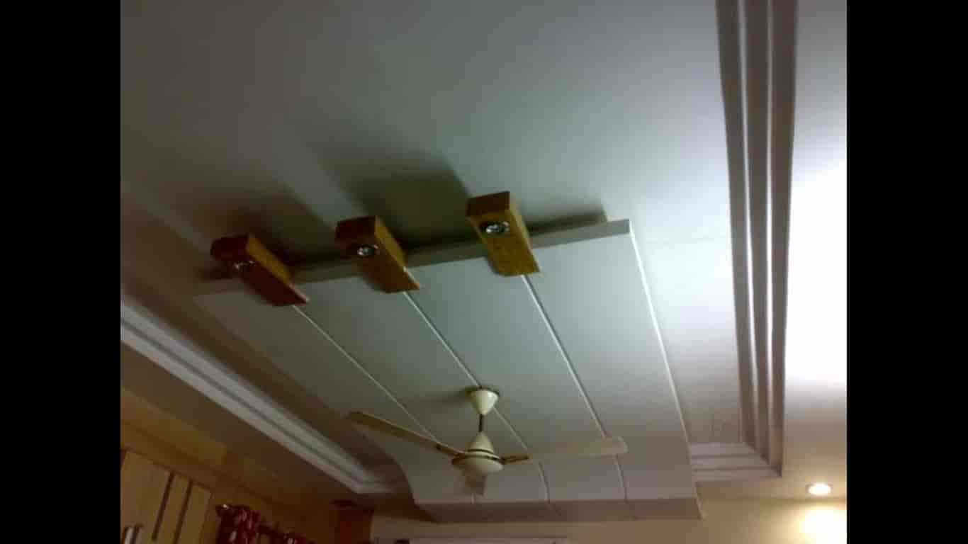 Mohsin Pop Alwal False Ceiling Contractors In Hyderabad Justdial