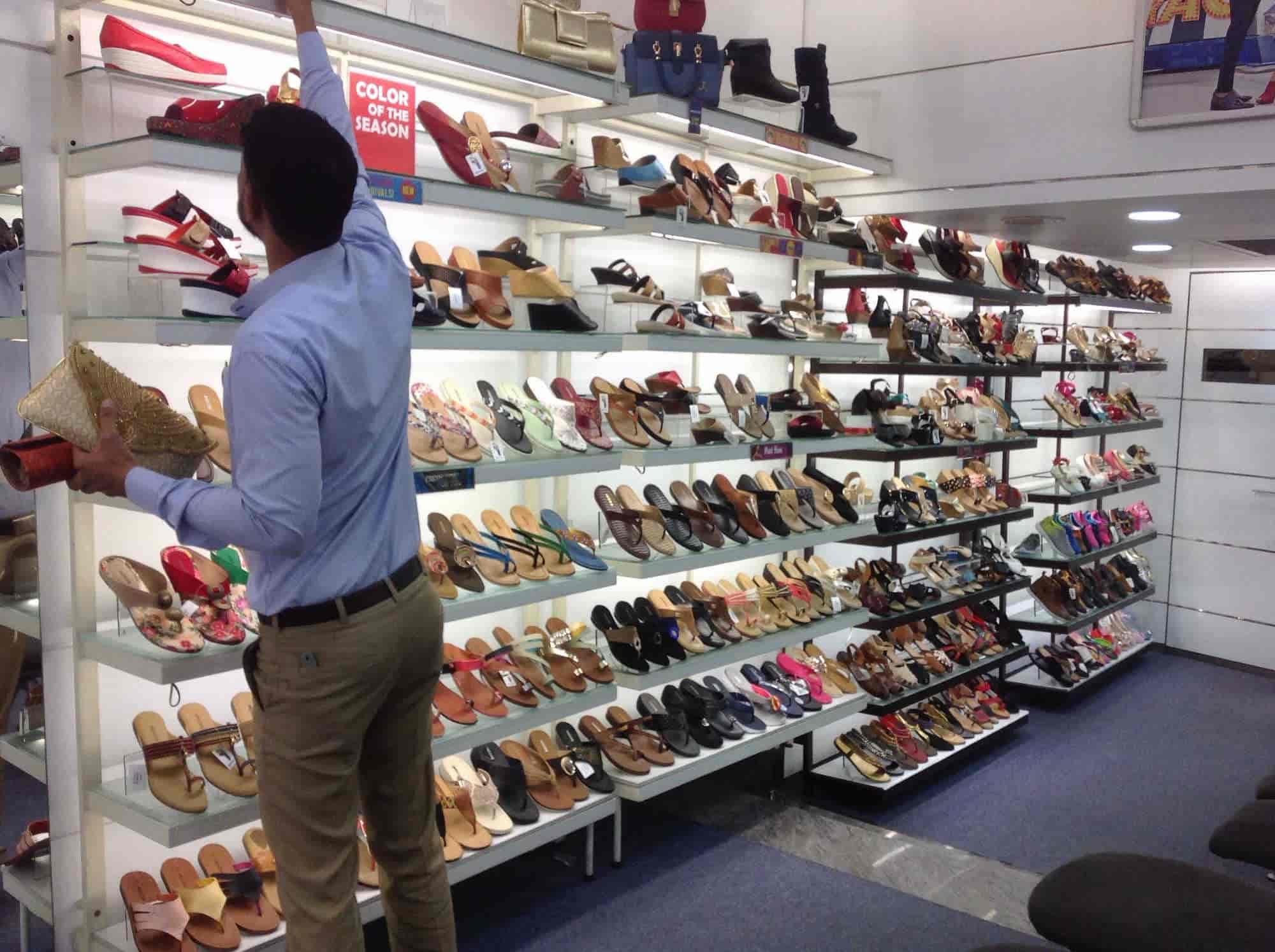 de1f6083882 ... Mochi The Shoe Shoppe Photos