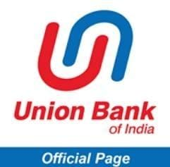 Union Bank Of India, Karmanghat - Banks in Hyderabad - Justdial