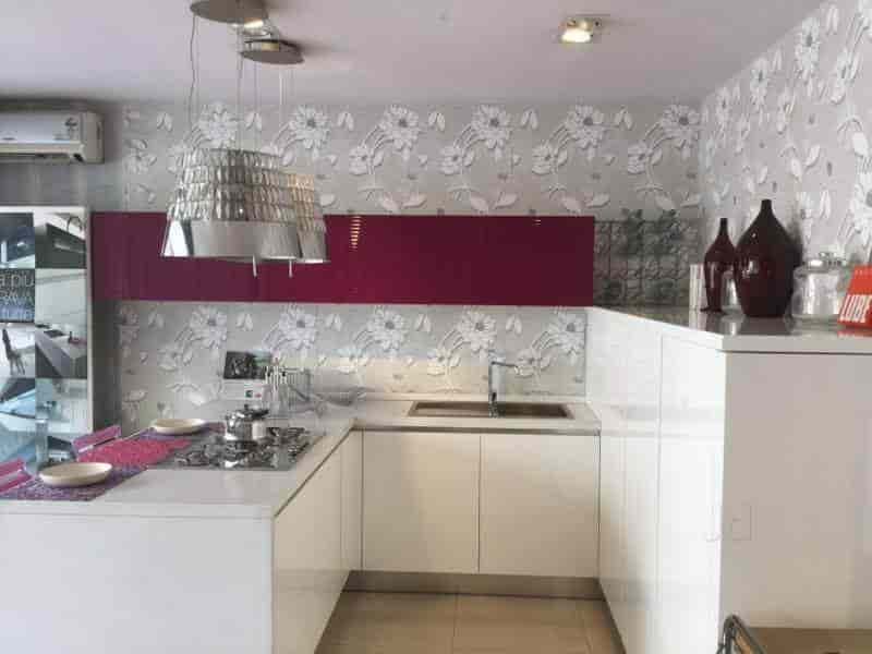 Cucine Lube Photos, Banjara Hills, Hyderabad- Pictures & Images ...