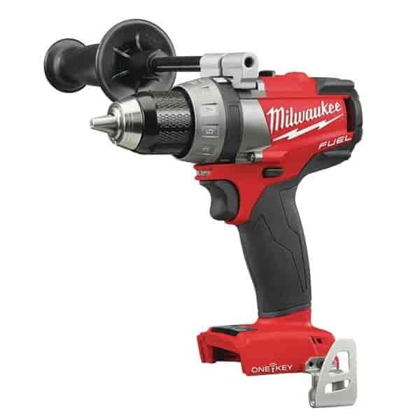 ... M18 ONEDD (ONE-KEY FUEL drill driver) - Ripple Construction Products Pvt Ltd ...