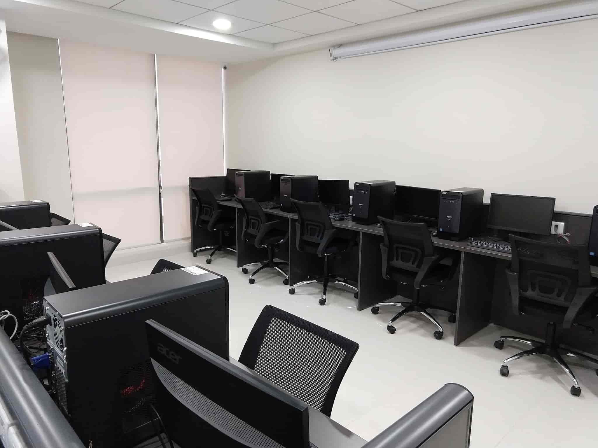 Samana Design School Madhapur Fashion Designing Institutes In Hyderabad Justdial