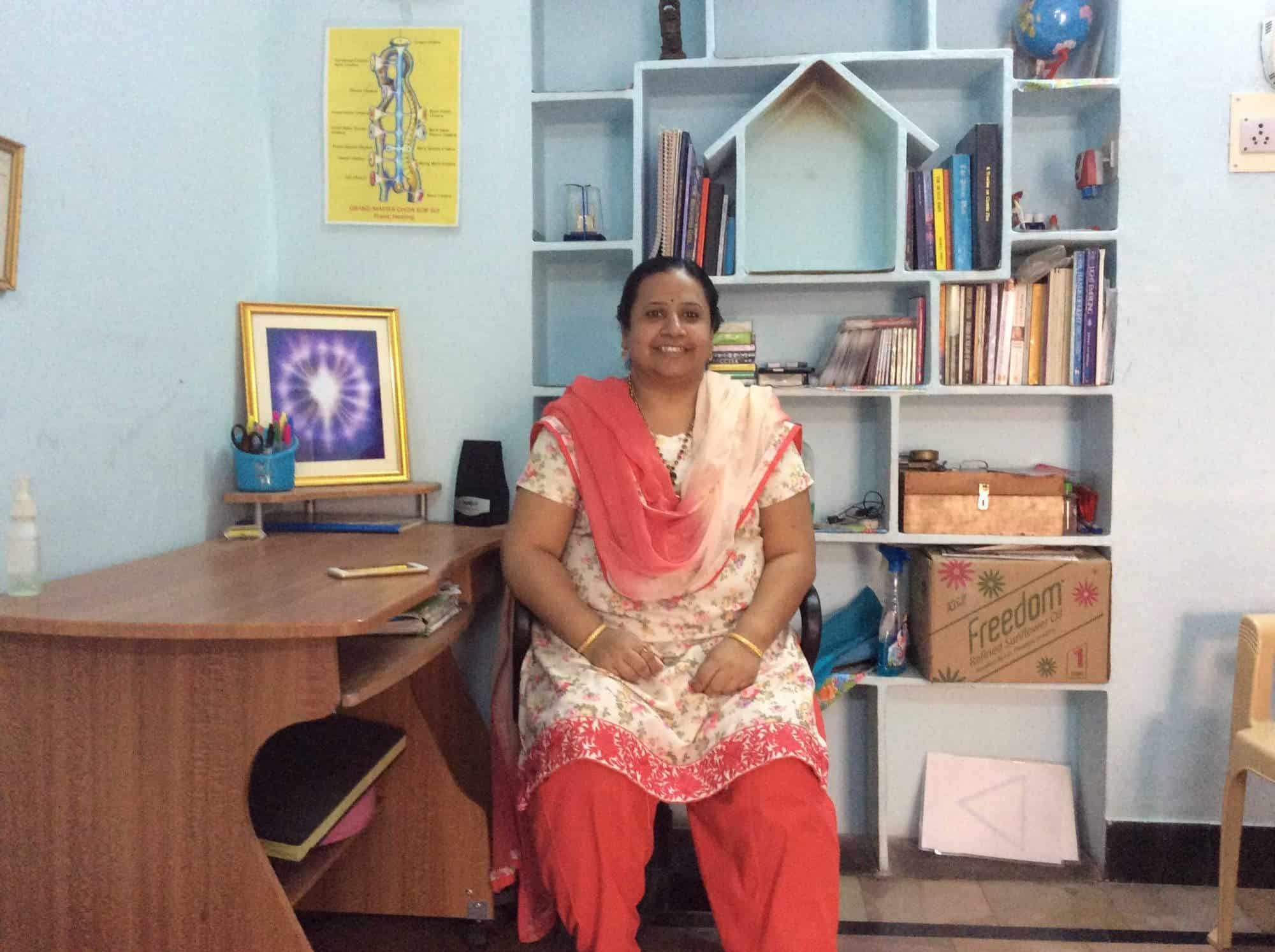 10 Best Pranic Healing Centres In Hyderabad