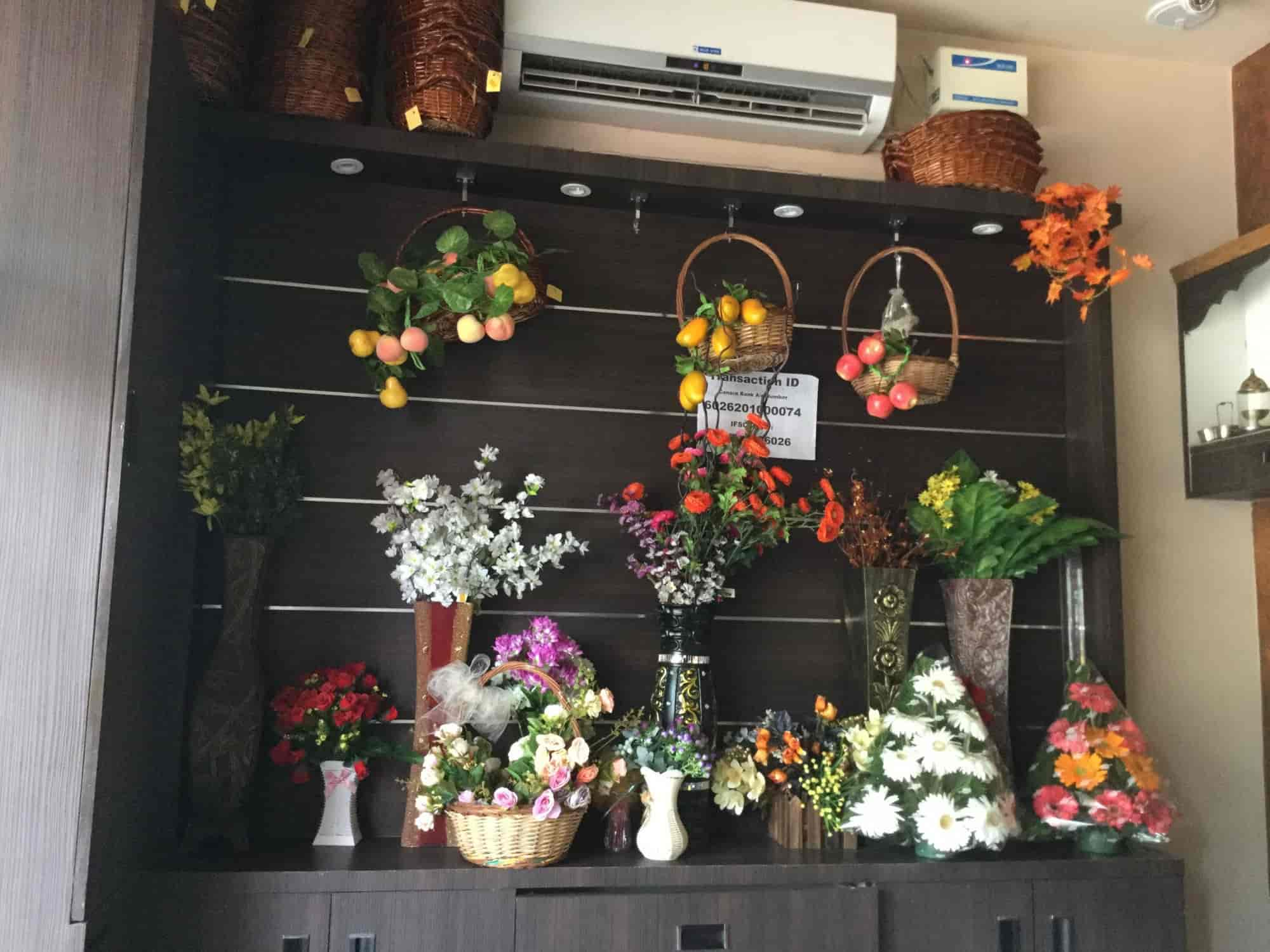 Sangameshwara Flowers Kphb Colony Flower Decorators In Hyderabad