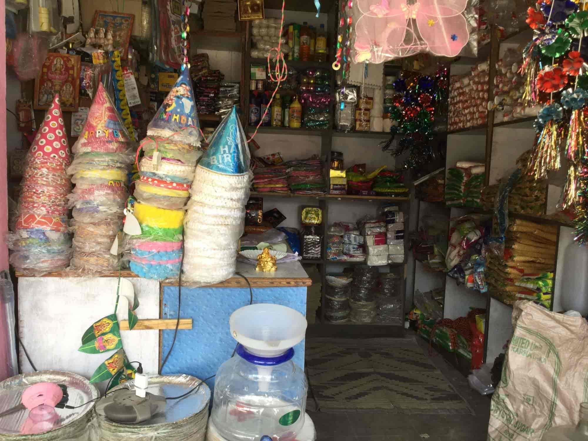 Balaji Decorative Items Photos Patancheru Hyderabad Pictures