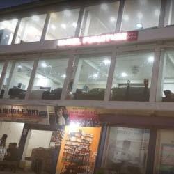 Mobel Furniture, Manipur - Furniture Dealers in Imphal - Justdial
