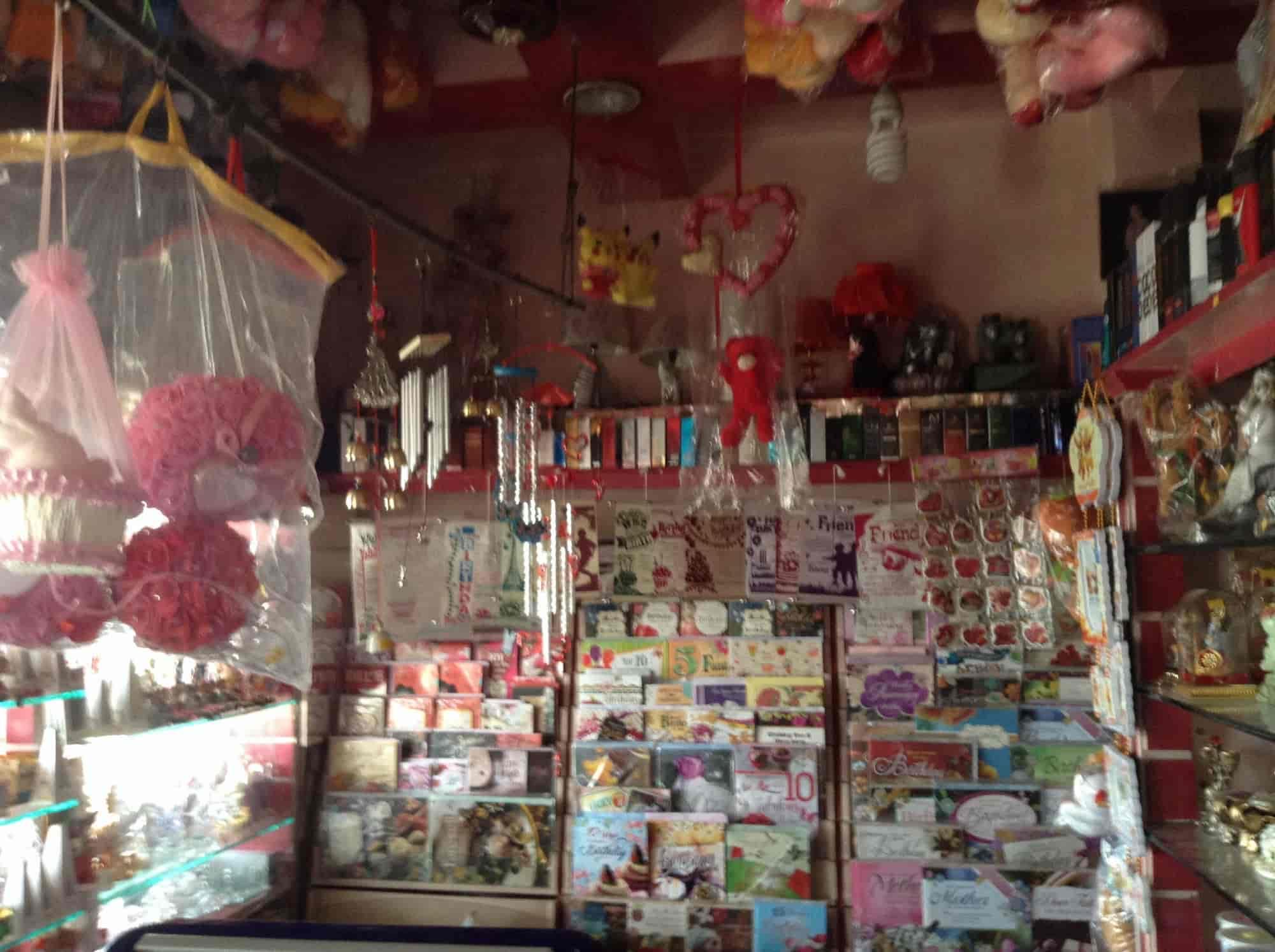 Utsav gifts greetings annapurna road gift shops in indore utsav gifts greetings annapurna road gift shops in indore justdial kristyandbryce Choice Image