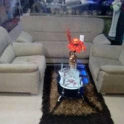 Unique Furniture House Jawahar Road Furniture Dealers In Indore
