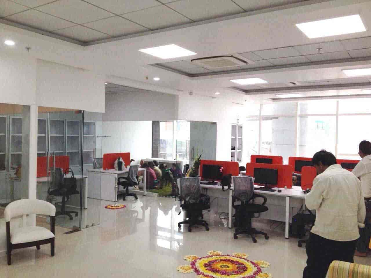 software company office. Cdn Software Solutions Pvt Ltd, Vijay Nagar - Design Studio Corporate Companies For IT In Indore Justdial Company Office