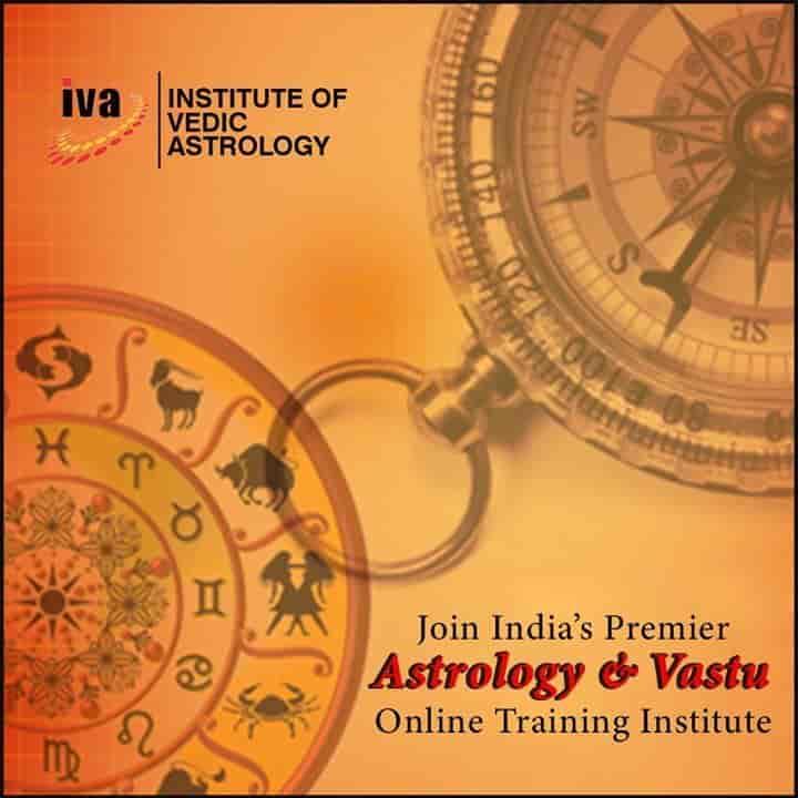Institute Of Vedic Astrology, Gumasta Nagar - Astrology