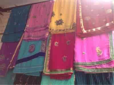 Deep Shree Saree Center Photos Sindhi Colony Indore Pictures