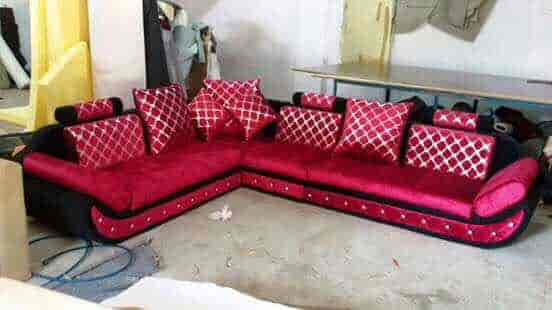 Vision Furniture And Furnishing, Mahalaxmi Nagar   Furniture Manufacturers  In Indore   Justdial